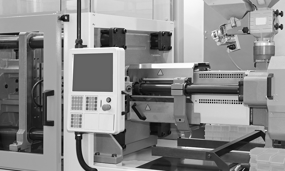 Injection_Moulding_Machine