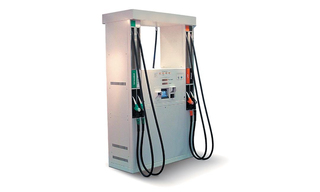 Fuel_Dispenser_Hose_Retract_Cabinet