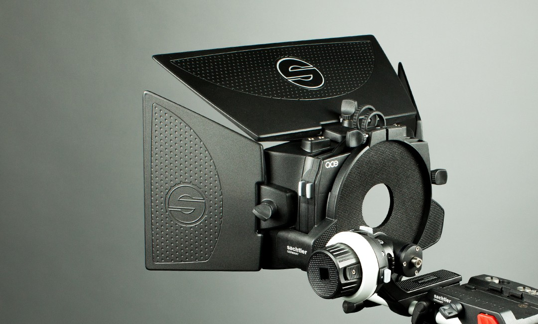 Pro Videography Gear
