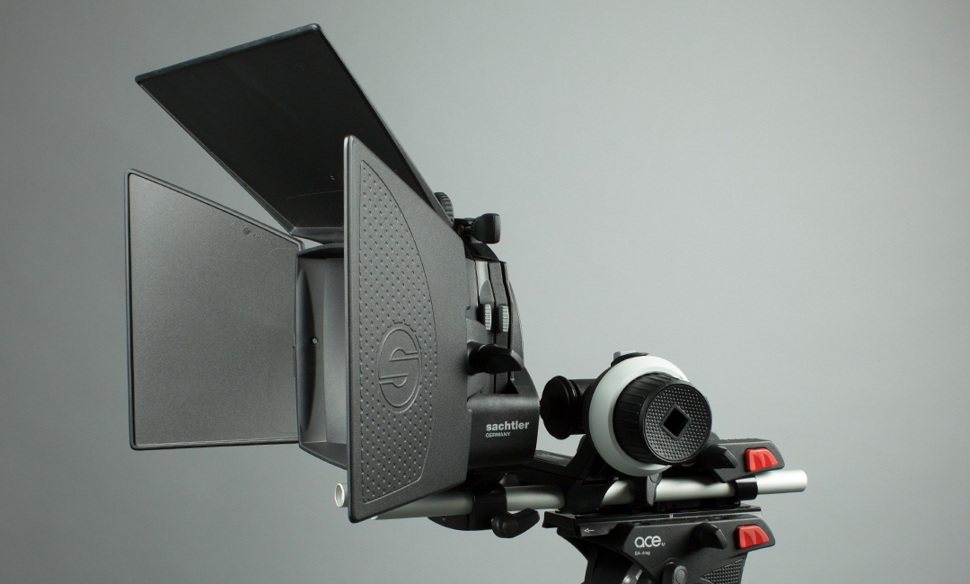 Sachtler_Ace_Matte_Box_and_Follow_Focus